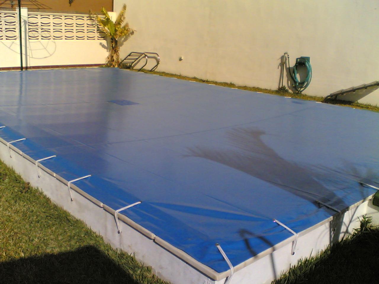 Mantenimiento piscinas mediterraneo for Mantenimiento piscina invierno
