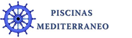 PISCINAS MEDITERRANEO
